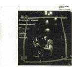 中古邦楽CD 山崎まさよし / ONE KNIGHT STANDS(限定盤)(廃盤)
