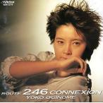 中古邦楽CD 荻野目洋子 / 246 コネクション(廃盤)