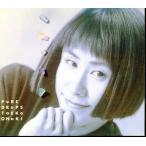 中古邦楽CD 大貫妙子 / 大貫妙子アンソロジー/ピュア・ドロップス