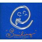 """中古邦楽CD 槇原敬之 / """"SMILING""""〜THE BEST OF NORIYUKI MAKIHARA〜"""