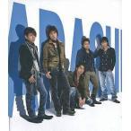中古邦楽CD 嵐 / WISH(初回限定盤)(限定盤)