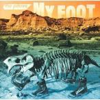中古邦楽CD the pillows/MY FOOT