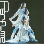 中古邦楽CD Perfume / コンピューターシティ