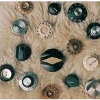 中古邦楽CD スピッツ / CYCLE HIT 1997-2005 Spitz Complete Single Collection