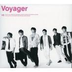 中古邦楽CD V6 / Voyager[DVD付初回限定盤A]