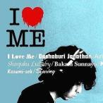 中古邦楽CD 斉藤和義 / I LOVE ME[DVD付初回限定盤]