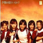 中古邦楽CD AKB48 / 夕陽を見ているか?(限定盤)
