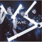 中古邦楽CD Perfume / GAME[DVD付限定盤]