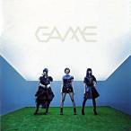 中古邦楽CD Perfume/GAME