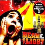 中古邦楽CD ONE OK ROCK / BEAM OF LIGHT