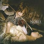 中古邦楽CD Versailles/NOBLE