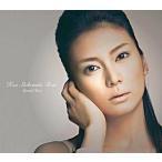 中古邦楽CD 柴咲コウ / Kou Shibasaki Best Special Box[DVD付初回生産限定盤](SHM-CD仕様)