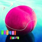 中古邦楽CD レミオロメン / レミオ・ベスト[DVD付初回限定盤]