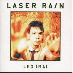 中古邦楽CD LEO今井 / LaserRain