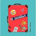 中古邦楽CD RIP SLYME / JOURNEY [DVD付]