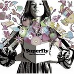 中古邦楽CD Superfly / Box Emotions[初回限定盤]