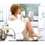 """中古邦楽CD 倖田來未 / BEST〜third universe〜 & 8th AL """"UNIVERSE""""[DVD付]"""