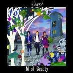 中古邦楽CD メガマソ / M of Beauty