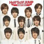 中古邦楽CD Hey!Say!JUMP/JUMPNO.1