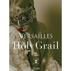 中古邦楽CD Versailles / Holy Grail[DVD/BOOK付]