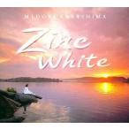 中古邦楽CD 辛島美登里 / Zinc White[初回盤]