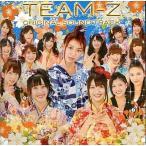 中古邦楽CD AKB48 チームZ/恋のお縄(DVD付)