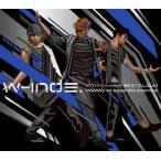 中古邦楽CD w-inds. / w-inds.10th Anniversary Best Album-We dance for everyone-(初回出