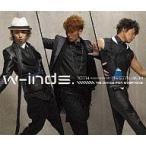 中古邦楽CD w-inds. / w-inds.10th Anniversary Best Album-We dance for everyone-