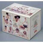 中古邦楽CD 少女時代 / GIRLS'GENERATION[DVD付初回限定盤]