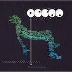 中古邦楽CD サカナクション / DocumentaLy[DVD付初回限定盤A]