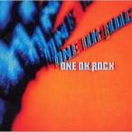 中古邦楽CD ONE OK ROCK / 残響リファレンス[通常盤]