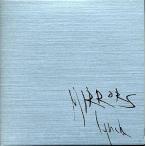 中古邦楽CD lynch. / MIRRORS[DVD付限定盤]