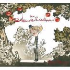 中古邦楽CD 吉井 和哉 / After The Apples[限定版]