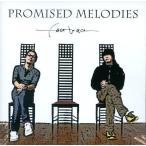 中古邦楽CD face to ace / PROMISED MELODIES
