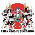中古邦楽CD Asian Kung-Fu Generation / Best Hit Akg(初回生産限定盤)