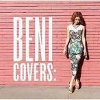 中古邦楽CD BENI / COVERS