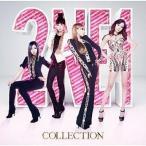 中古邦楽CD 2NE1 / COLLECTION[DVD付]