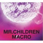 中古邦楽CD Mr.Children / Mr.Children 2005-2010<macro>[通常盤]