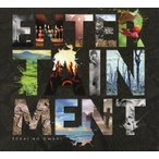 中古邦楽CD SEKAI NO OWARI / Entertainment[限定盤]