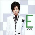 中古邦楽CD NEWS / チャンカパーナ[初回盤E(加藤ソロ)]