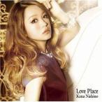 中古邦楽CD 西野カナ / Love Place