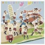 中古邦楽CD さくら学院 / WONDERFUL JOURNEY[DVD付初回限定盤B]