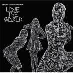 """中古邦楽CD Perfume / Perfume Global Compilation""""LOVE THE WORLD""""[DVD付初回限定盤]"""