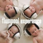中古邦楽CD flumpool / experience[DVD付初回限定盤]