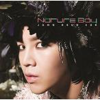 中古邦楽CD チャン・グンソク / Nature Boy[DVD付初回限定盤]