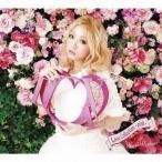 中古邦楽CD 西野カナ / Love Collection 〜pink〜[DVD付初回限定盤]