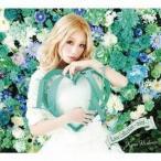 中古邦楽CD 西野カナ / Love Collection 〜mint〜[初回限定盤]