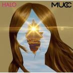 中古邦楽CD MUCC / HALO[DVD付初回限定盤]