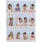 中古邦楽CD さくら学院 / WONDERFUL JOURNEY