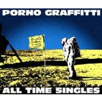 中古邦楽CD ポルノグラフィティ / PORNOGRAFFITTI 15th Anniversary ALL TIME SINGLES